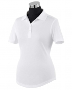 Callaway Women's Core Performance Polo