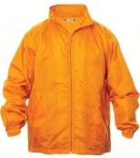 Clique Windon Jacket