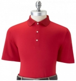 Men's Walker Performance Polo