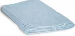 Fleece Baby Blanket /Throw