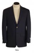 Hardwick Men's 100% Wool Blazer