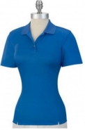 Ladies Whitney Performance Polo