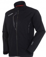 Men's Apollo Gore-Tex(R) Jacket