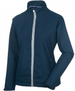 Women's Belmont Jacket