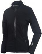 Women's Onassis Jacket