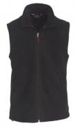 Woolrich Andes II Fleece Vest