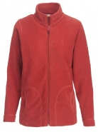 Woolrich Women's Andes II Fleece Jacket