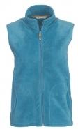 Woolrich  Women's Andes II Fleece Vest