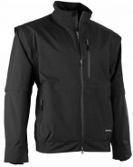 Zero Restriction Gore-Tex(R) Traveler Jacket
