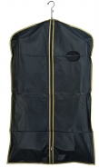 "54"" Zippered Garment Covers -"