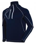 Men's Allendale Lightweight Pullover