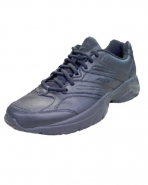 Avia Oil & Slip Resistant Footwear Men's