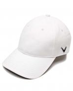 Callaway Heritage Cap