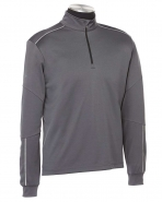 Callaway Water Repellent 1/4 ZIP