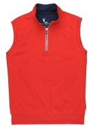 Men's Caves Luxury Tech Vest