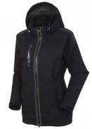 Women's Kate Gore-Tex(R) Jacket